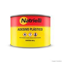 Adesivo-plastico-cinza-Natrielli