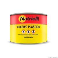 Adesivo-plastico-preto-Natrielli