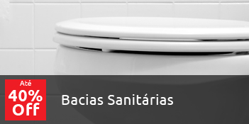 Banner P3 - Bacias