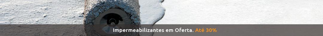 Banner M - Impermeabilizantes