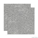 Porcelanato-Graniti-544x544cm-prata-com-ABS-Incepa