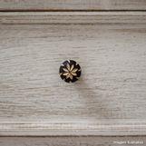Puxador-de-madeira-14373-marrom-Le-Souk