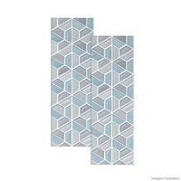 Faixa-Inserto-Criative-Blue-30x902cm-Incepa