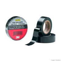 Fita-isolante-Imperial-Slim-18mm-10-metros-3M