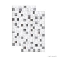 Revestimento-Elite-HD-353x572cm-cinza-Formigres