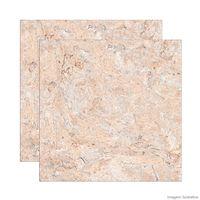 Piso-Malta-HD-61x61cm-bege-Formigres