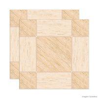 Piso-Rotocolor-Imbuia-4475x4475cm-bege-claro-Formigres
