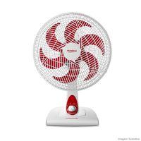 Ventilador-de-mesa-Red-Premium-30cm-V-36-06-127V-branco-Mondial