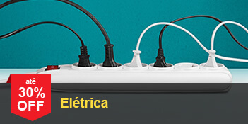 Banner P2 -  Elétrica