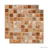 Piso-ceramico-HD-Anhembi-57x57cm-marrom-e-bege-Savane