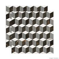 Porcelanato-Barcelona-Tapeto-80x80cm-Ceusa