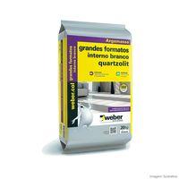 Argamassa-de-uso-interno-Grandes-formatos-20kg-Weber-Quartzolit