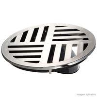 Grelha-com-dispositivo-anti-inseto-redonda-15cm-6--cromada-Garaplas