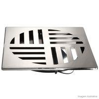 Grelha-com-dispositivo-anti-inseto-quadrada-15cm-6--cromada-Garaplas