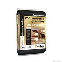 Argamassa-de-uso-interno-Marmores-e-granitos-20kg-branco-Weber-Quartzolit
