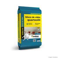 Argamassa-para-Bloco-de-vidros-20kg-Weber-Quartzolit