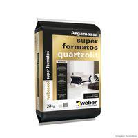 Argamassa-de-uso-externo-e-interno-Super-formatos-de-secagem-rapida-20kg-branca-Quartzolit