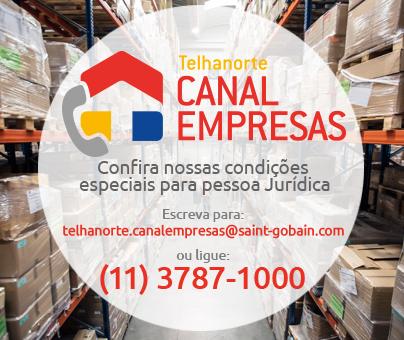 Canal Empresas