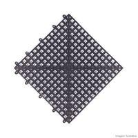 Estrado-flexivel-30x30cm-preto-Impallets
