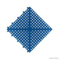 Estrado-flexivel-30x30cm-azul-Impallets