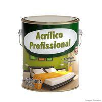 Tinta-acrilica-Profissional-36L-10511-Maza