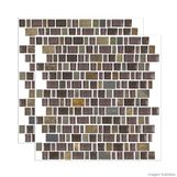 Mosaico-Stone-272x327-brown-Portinari