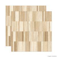 Piso-Belem-natural-HD-48x48cm-madeira-Pamesa