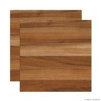 Piso-Super-parquet-cedro-HD-48x48cm-madeira-Pamesa