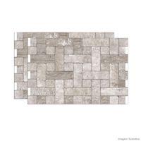Revestimento-Cotto-cimento-HD-34x50cm-cinza-Pamesa