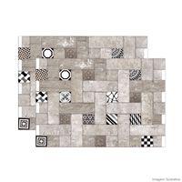 Revestimento-Cotto-decor-HD-34x50cm-cinza-Pamesa