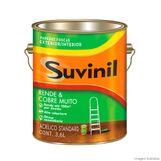 Tinta-Latex-fosco-Standart-Rende-Cobre-Muito-gelo-36-litros-Suvinil