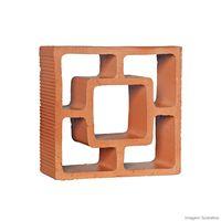 Tijolo-vazado-reto-quadrado-18x18x7cm-Martins