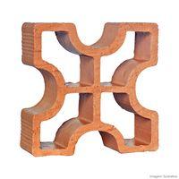 Tijolo-vazado-reto-cruz-18x18x7cm-Martins