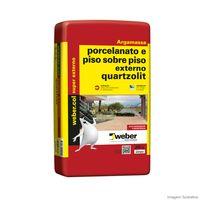 Argamassa-de-uso-externo-para-porcelanato-e-piso-sobre-piso-20kg-Quartzolit