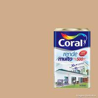 Tinta-Latex-Rende-Muito-acrilica-18-litros-camurca-Coral