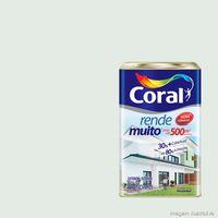 Tinta-Latex-Rende-Muito-acrilica-18-litros-branco-neve-Coral