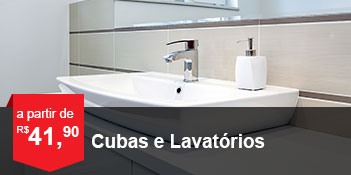 Banner P3 - Cubas