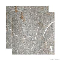 Porcelanato-Piazza-HD-52x52cm-bold-e-esmaltado-grey-Itagres