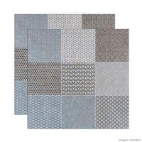 Porcelanato-Zen-Indigo-60x60cm-natural-e-retificado-azul-Portobello