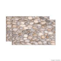 Piso-ceramico-HD-Acapulco-57x57cm-cinza-Savane