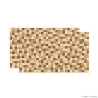 Revestimento-ceramico-HD-Capri-31x54cm-bege-Savane