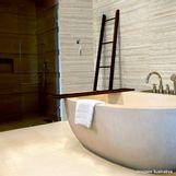 Porcelanato-Slice-Stone-Sand-Bella-Domus-35x70cm-esmaltado-e-retificado-bege-Delta