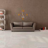 Porcelanato-Madrid-Plata-70x70cm-polido-e-retificado-cinza-Delta