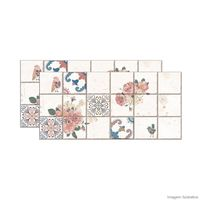 Revestimento-Nona-432x91cm-brilhante-e-retificado-bege-decorado-Ceusa
