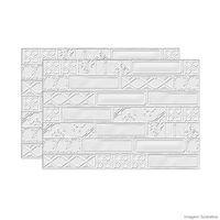 Revestimento-Bisa-437x631cm-branco-Ceusa