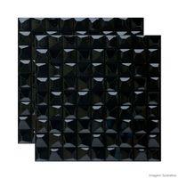 Piso-HD-25x25cm-black-79624-Porto-Ferreira