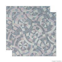 Porcelanato-Happy-HD-625x625cm-esmaltado-azul-Elizabeth