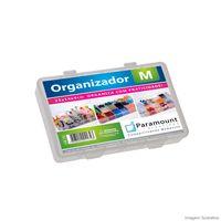 Caixa-organizadora-media-23x14x4cm-translucido-Paramount-Plasticos