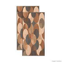 Revestimento-Kerwood-Geo-Mix-30x60cm-retificado-2-pecas-decorado-Lanzi