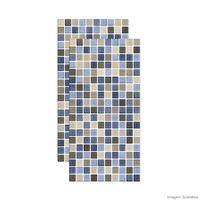 Revestimento-Apipuco-mix-HD-30x60cm-azul-Pamesa